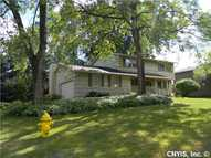 4950 Peppermill Lane Liverpool NY, 13088