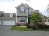 2321 Hollow View Drive Forks Township PA, 18040