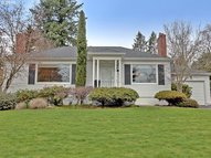 4969 Sw 31st Dr Portland OR, 97239