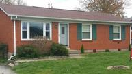 119 East Showalter Drive Georgetown KY, 40324