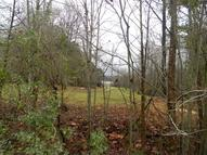 5964 Waterview Drive Elm City NC, 27822