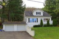 666 Minard Run Road Bradford PA, 16701