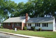 29440 Greenfield Avenue Trappe MD, 21673