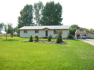 395 Saint Mary Dr. Florence MT, 59833