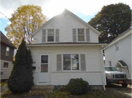 210 W. Ivy Street East Rochester NY, 14445