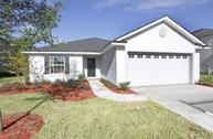 9616 Bembridge Mill Dr Jacksonville FL, 32244