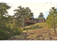 1217 Miller Fork Rd Glen Haven CO, 80532