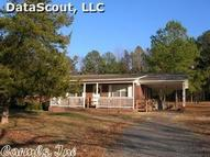 220 Narrows Drive Greers Ferry AR, 72067