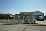 205 White Rose Dr Sparks NV, 89441