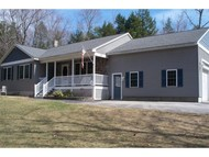 73 30th Street Shapleigh ME, 04076