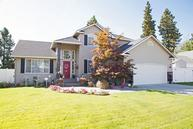 1178 W Canfield Ave Coeur D Alene ID, 83815