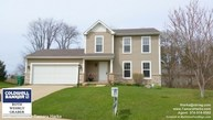 33977 Prairie Edge New Carlisle IN, 46552