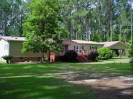 1086 Lacy Lane Townsend GA, 31331