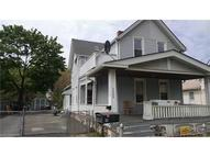3222 West 46 St Cleveland OH, 44102