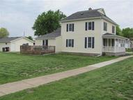 302 South 3rd Street Eddyville IA, 52553