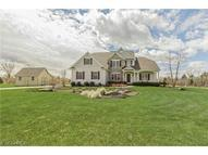 11245 Nicoles Way Chardon OH, 44024