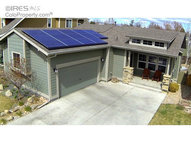 2262 Bellwether Ln Fort Collins CO, 80521
