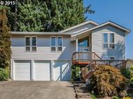 9755 Sw Pembrook St Tigard OR, 97224