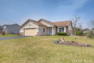 6282 Thornapple Valley Drive Hastings MI, 49058