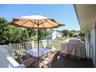 11061 196th Avenue Nw Elk River MN, 55330