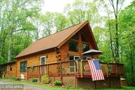 218 Wild Turkey Trail Delray WV, 26714
