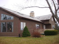 11720 Hwy 42 Ellison Bay WI, 54210