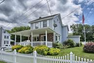 106 South Street Williamstown PA, 17098