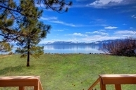 2562 Lake Forest Road Tahoe City CA, 96145