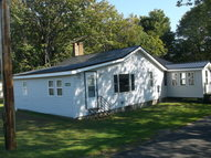 15040 State Route 30 Malone NY, 12953