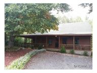 138 Old Chestnut Mountain Road Green Mountain NC, 28740