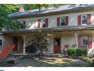 6470 Durham Rd Pipersville PA, 18947