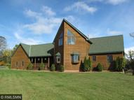 2445 County Road 3 Nw Annandale MN, 55302