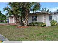 3811 Nw 27th Ct Lauderdale Lakes FL, 33311
