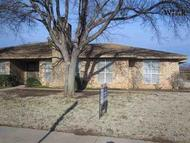4314 A Rhea Road #2 Wichita Falls TX, 76308