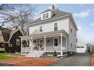 6 Dunklee Street St Concord NH, 03301