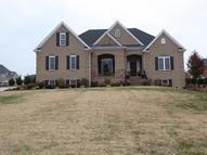 2388 Colby Drive Forest VA, 24551