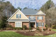 310 Schubauer Drive Cary NC, 27513