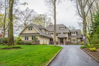 40 Glen Rd Mountain Lakes NJ, 07046