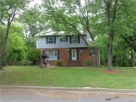 3850 Frankmont Road Richmond VA, 23234