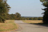 Lot 5 Polo Lane Aiken SC, 29805