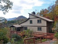 35 Glencairn Heights Black Mountain NC, 28711