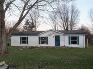 3081 West Southern Heights Court Greencastle IN, 46135