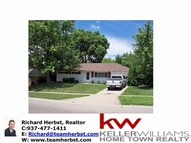4901 Powell Rd Huber Heights OH, 45424