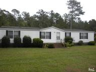 117 Bellhammon Forest Drive Rocky Point NC, 28457