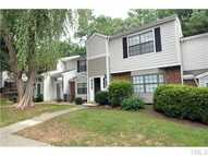 7733 Falcon Rest Circle Raleigh NC, 27615
