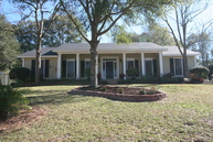 6501 Buggy Whip Ct. Mobile AL, 36695