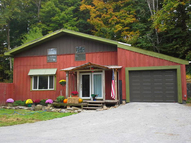 5674 Parkis Mills Rd Galway NY, 12074