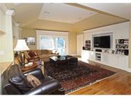 35 Brodwood Drive Stamford CT, 06902