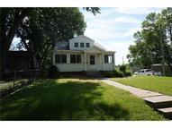 841 40th Street Des Moines IA, 50312