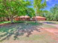 11709 W Little Lane Mustang OK, 73064